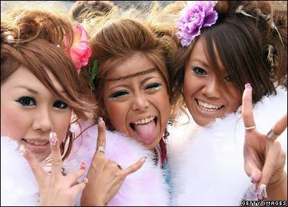 _42425021_japanesegirls_getty.jpg