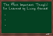 Living-Abroad-Lessons-Thumb