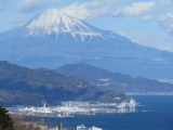 30 Things I Love AboutJapan
