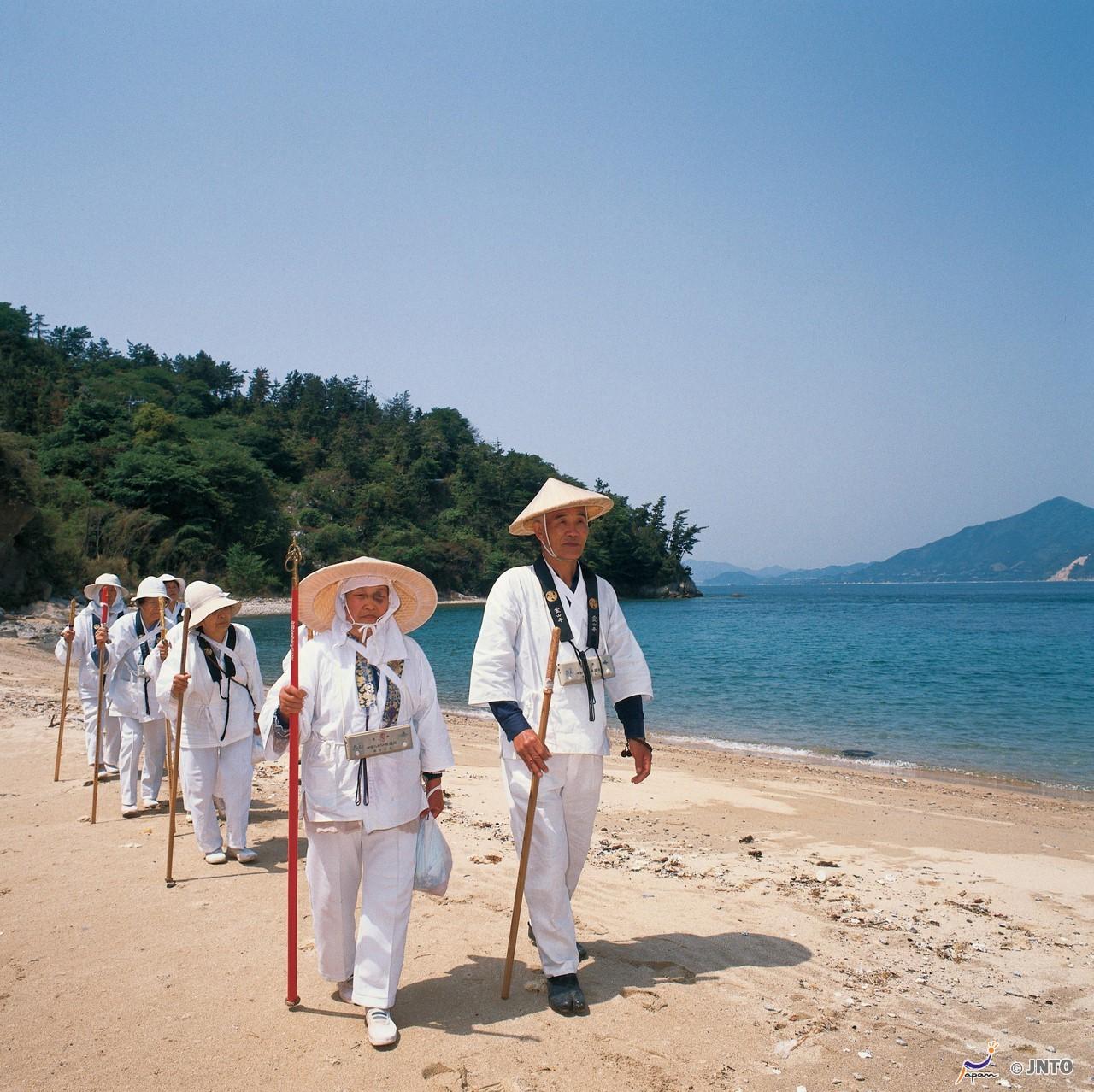 Ehime-Shikoku