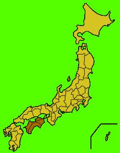 Japan_shikoku_map_small