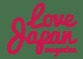 Love Japan Magazine