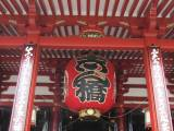 Reasons to visit Japan#2