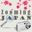 ZoomingJapan