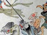 Weekly Shiritori #5