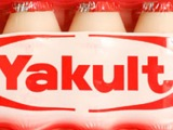 Competition: Win Hyper Japan tickets from Yakult!!