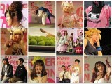 Hyper Japan Spring2012