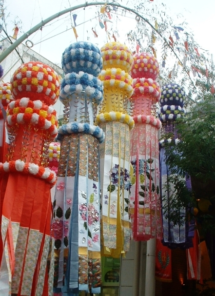 Sendai_Tanabata_2005
