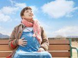Mitsuko Delivers – A film by YuyaIshii