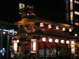 5 Reasons to Visit Japan inMay