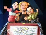 Upcoming Japanese theatre inLondon