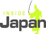 Introducing… InsideJapan Tours