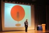PechaKucha: Chit-chatting aboutJapan