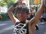 "Brighton Japan's ""Japanese Summer"" photocontest"