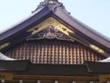 Weekly Shiritori #31