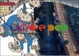 Ukiyo-e Pop: learning about ukiyo-e & contemporaryJaponism