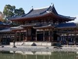 Weekly Shiritori #41