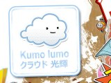 Kumo Lumo – a kawaii new iOS game!