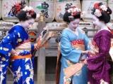 Weekly Shiritori #49