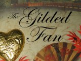 Book Review: The Gilded Fan by Christina Courtenay