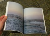 Broken Things (こわれたもの) – A photography book by SamSeager