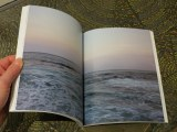 Broken Things (こわれたもの) – A photography book by Sam Seager