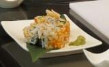 Introducing: Sozai CookingSchool