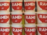 Ramen at Yo!Sushi