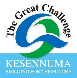 KESENNUMA - BUILDING FOR THE FUTURE
