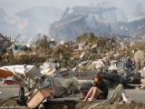 2 Years After: Great East Japan Earthquake Press PhotoExhibition