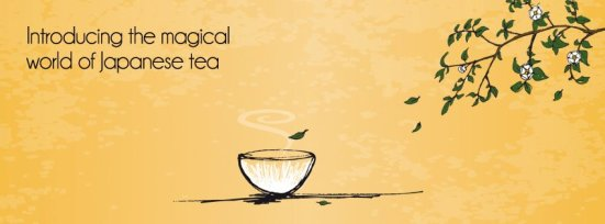 Chiki Tea banner