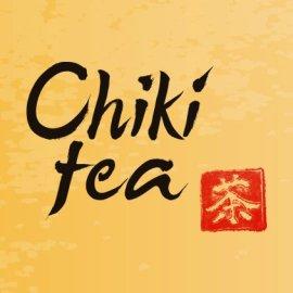 Chiki Tea
