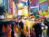 Exhibition: Tokyo Neon by Dan Kitchener(DANK)