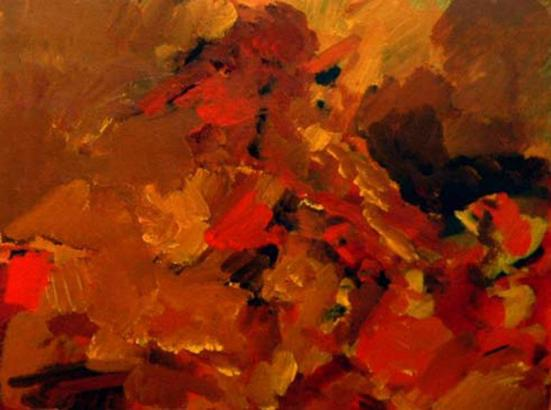 'Yoshiwara' by Nigel Caple