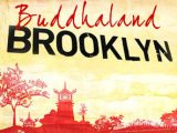 Book Review: Buddhaland Brooklyn by Richard C. Morais + Win a Copy of the Book!