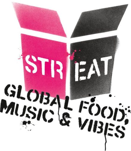 StrEAT Food Collective
