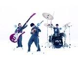 CD Review: POLYSICS –Weeeeeeeeee!!!