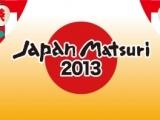 Japan Matsuri in London – Saturday 5thOctober