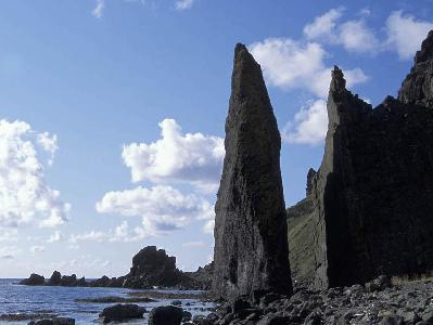 Jizo-iwa