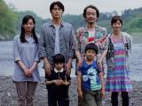 Like Father, Like Son (そして父になる) – A film by HirokazuKoreeda