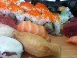 Restaurant Review: Obento(お弁当)