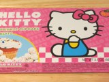 Hello Kitty – Sickly Sweet