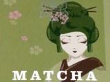 MATCHA by Les Gourmandises de Miyuko &BESCHLE
