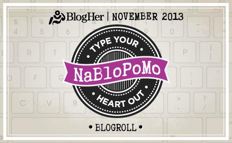 NaBloPoMo_November_blogroll