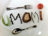 Umami (うま味)