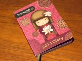 Japan is not just for Christmas, it's for the wholeyear…