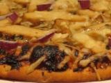 Monthly Recipe: MisoPizza