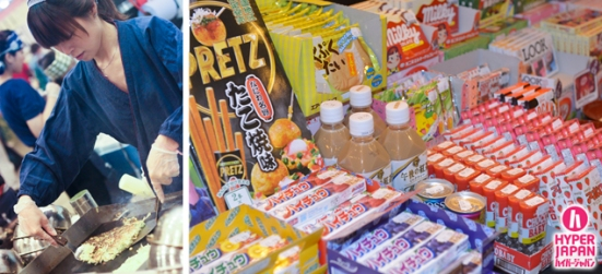 Eat-Japan