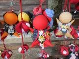Japan 2014: Takayama