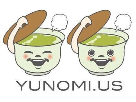 Yunomi.us
